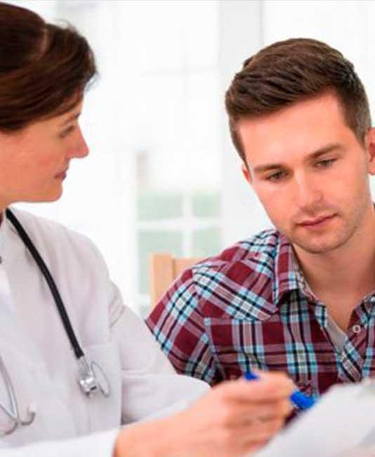 Донорство спермы в казани
